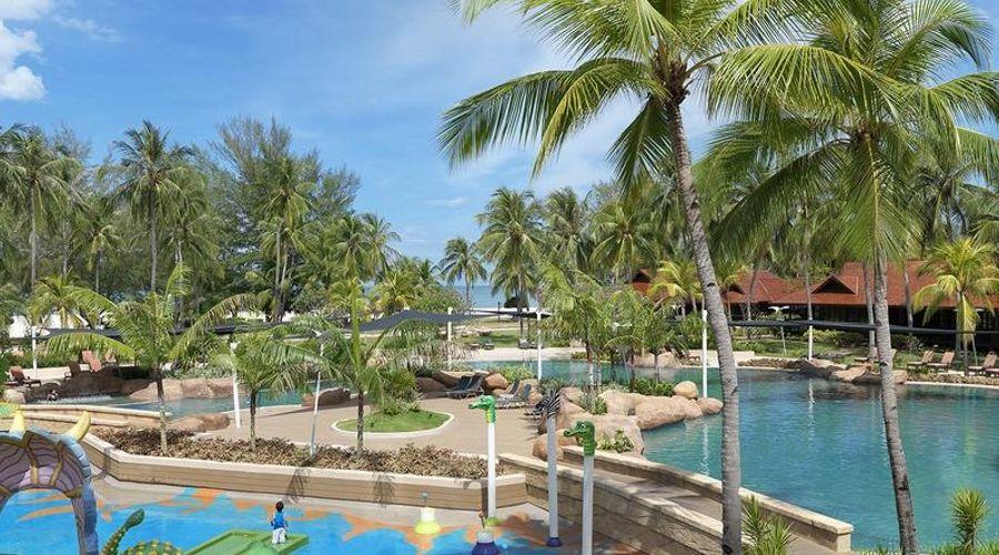 Meritus Pelangi Beach Resort And Spa, Langkawi-29 of 42 photos