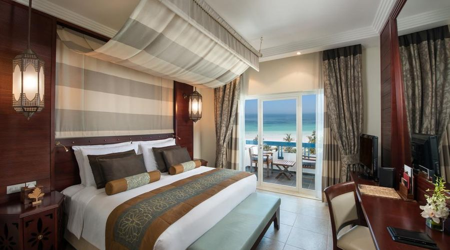 Ajman Hotel -30 of 36 photos