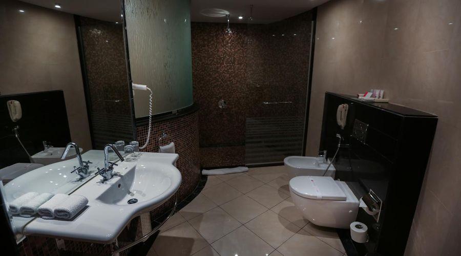 فندق رمادا الخليج-24 من 42 الصور