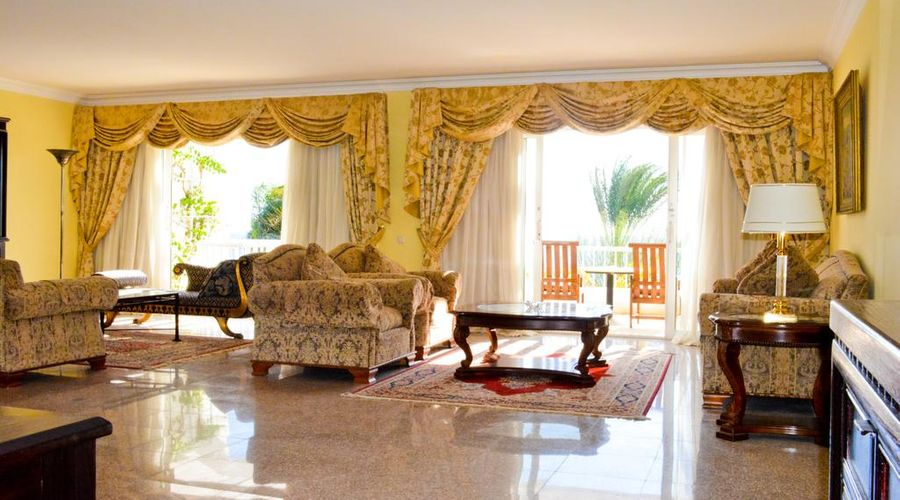 Royal Monte Carlo Sharm Villas & Suites (Adults Only)-Ultra All Inclusive -15 of 36 photos