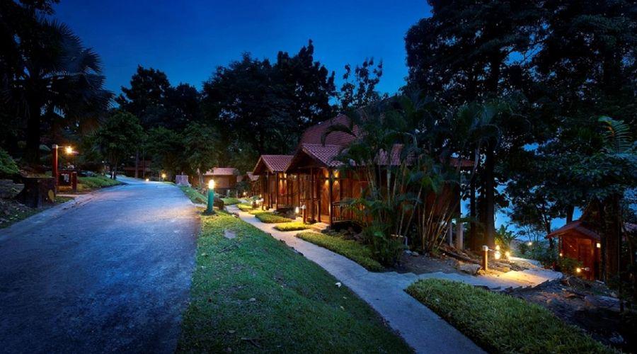Berjaya Langkawi Resort-0 of 30 photos