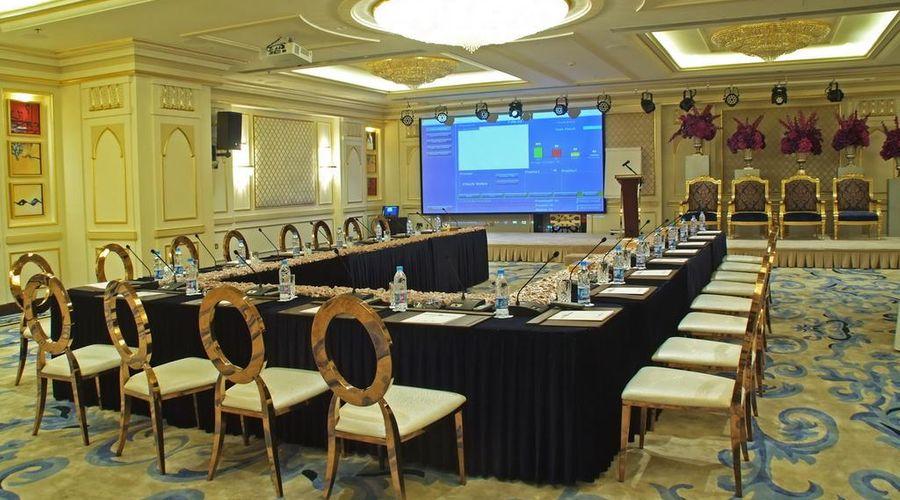 فندق الدار البيضاء جراند-31 من 39 الصور