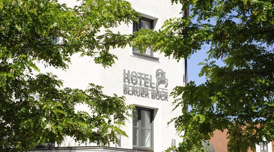 فندق بلاور بوك-14 من 28 الصور