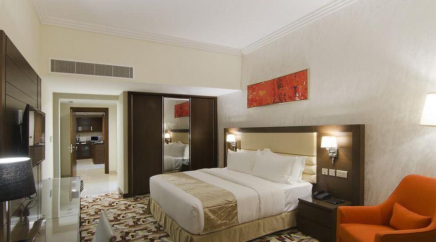 فندق المروج جراند-28 من 45 الصور