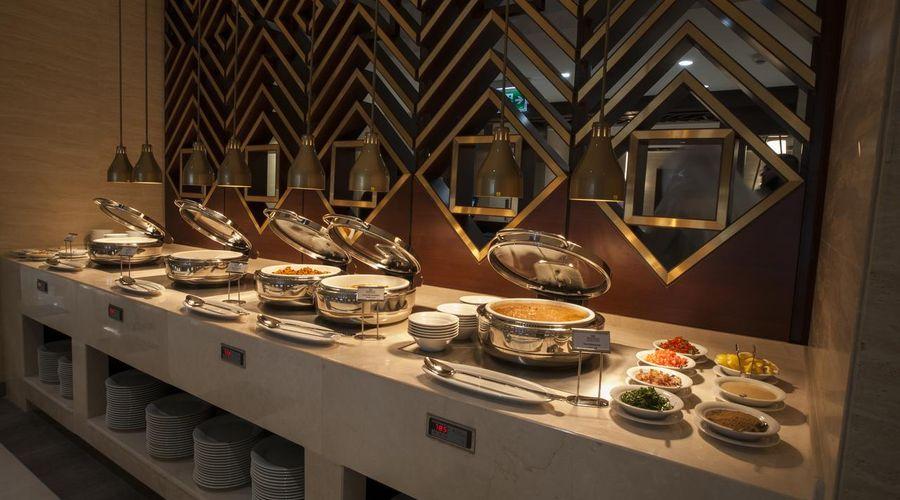 Sheraton Makkah Jabal Al Kaaba Hotel-9 of 38 photos