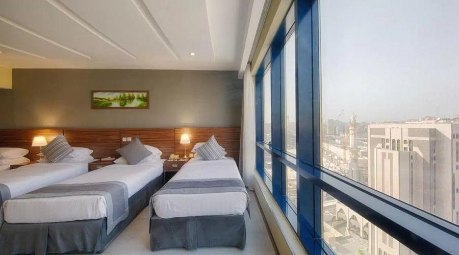 Al Safwah Royale Orchid Hotel-19 of 42 photos