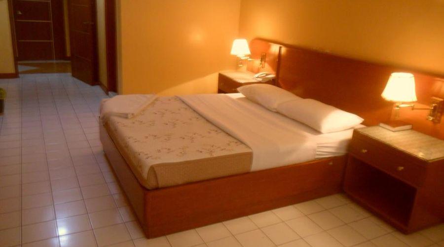 Hotel Soriente-8 من 20 الصور
