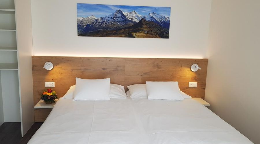 Hotel Bernerhof-20 of 28 photos