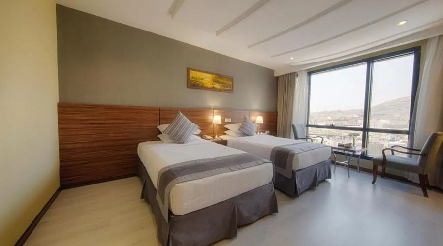 Al Safwah Royale Orchid Hotel-13 of 42 photos