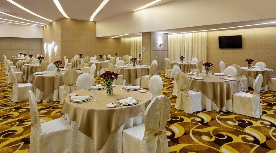 فندق إم مكة من ميلينيوم-5 من 32 الصور