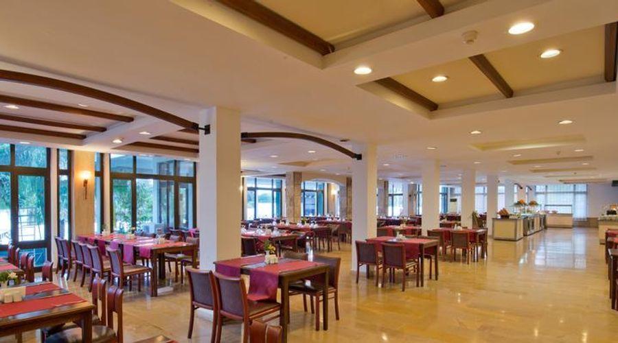 Grida City Hotel-23 of 25 photos
