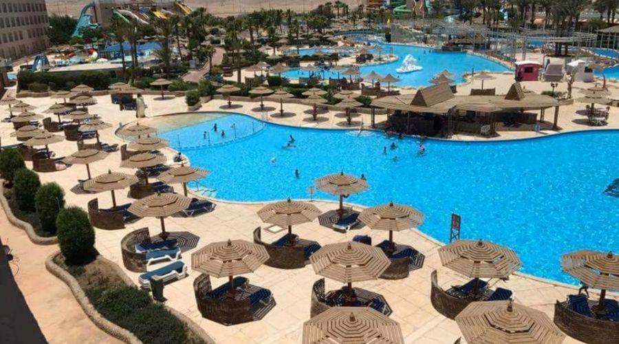 Titanic Aqua Park Resort-24 من 26 الصور