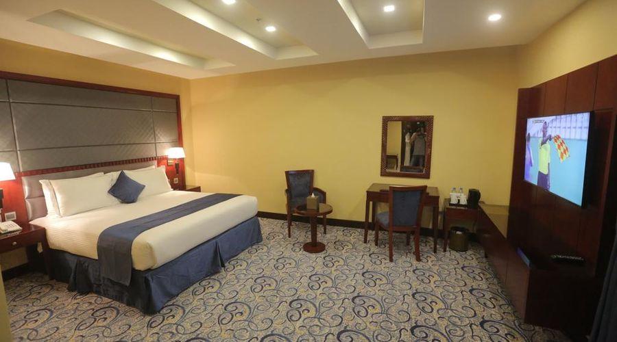 Intour Al Khafji Hotel -33 of 40 photos