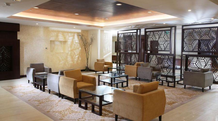 Metropolitan Hotel Dubai -25 of 29 photos