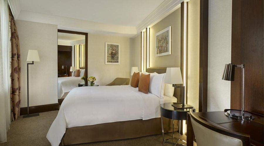 The Westbury Mayfair, A Luxury Collection Hotel, London-2 of 30 photos