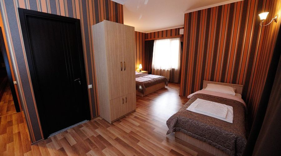 Darchi Hotel-19 of 32 photos