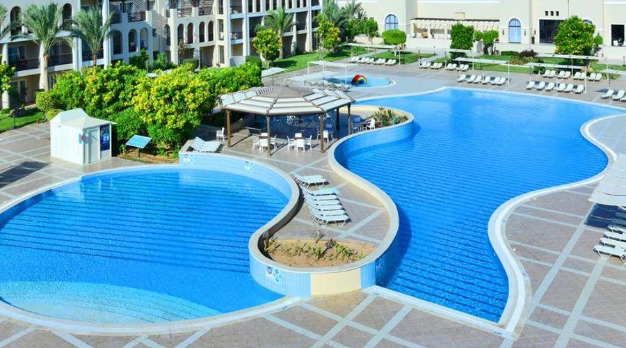 Jaz Mirabel Resort-10 of 30 photos