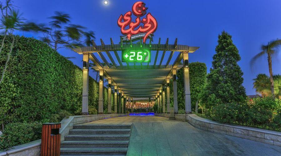 فندق الماسة -31 من 35 الصور