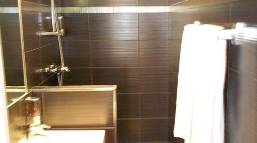 فندق دو ليمان-9 من 29 الصور