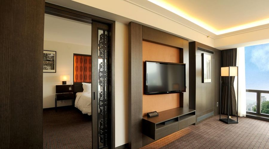 Millennium Hilton Seoul-18 of 33 photos
