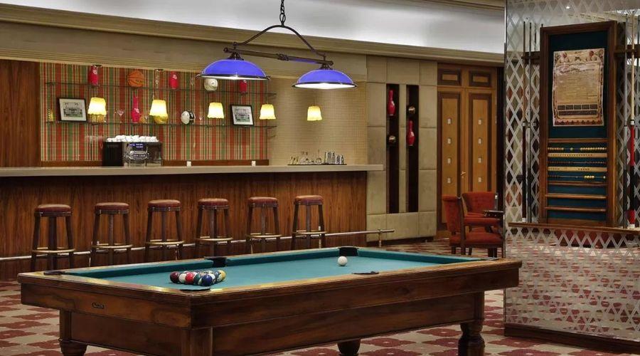 فندق ريتز كارلتون الرياض-6 من 37 الصور