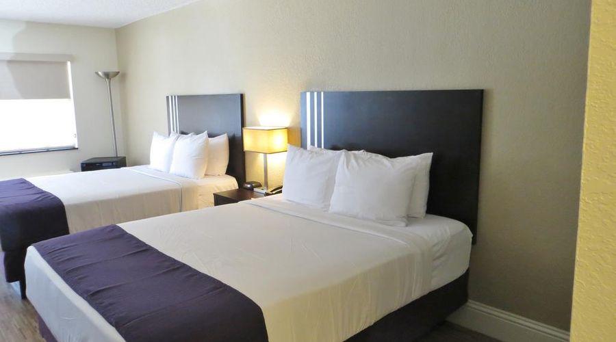 Avanti International Resort-33 of 35 photos