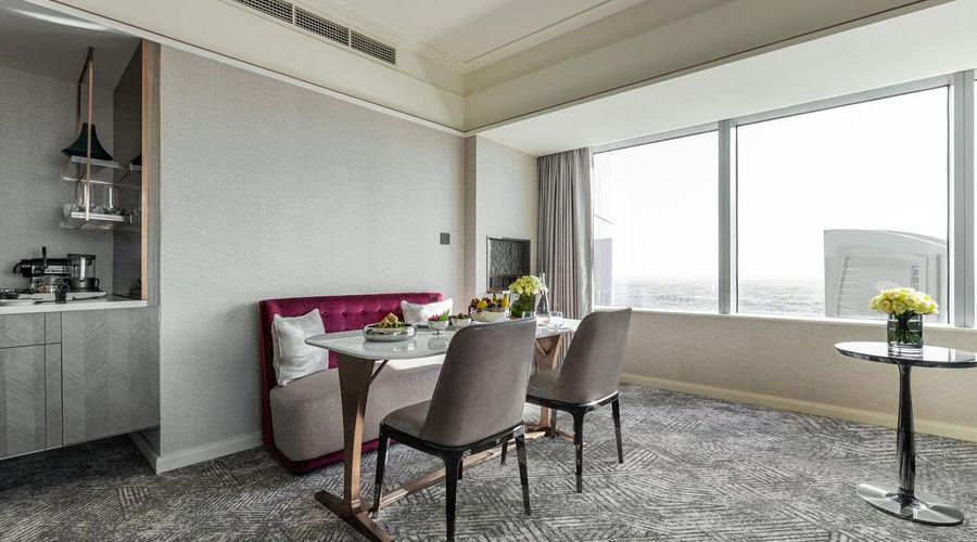 Four Seasons Hotel Riyadh-22 of 31 photos