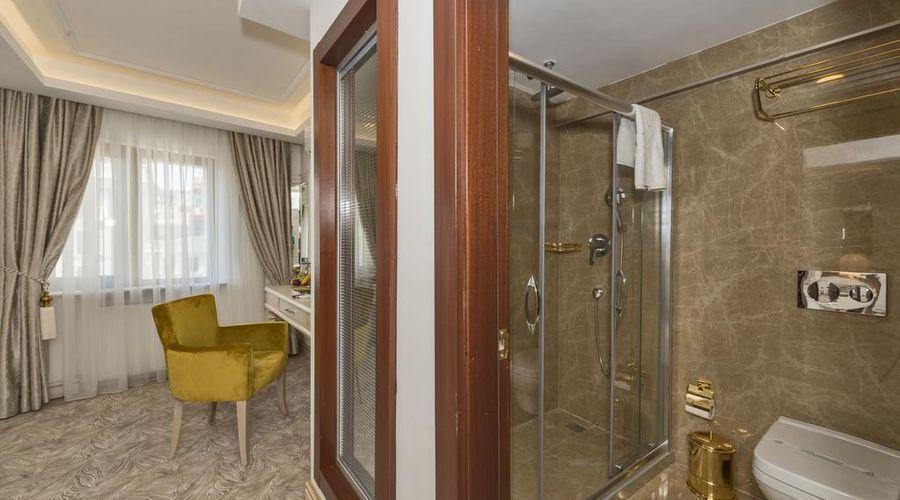 فندق إسكار-11 من 19 الصور
