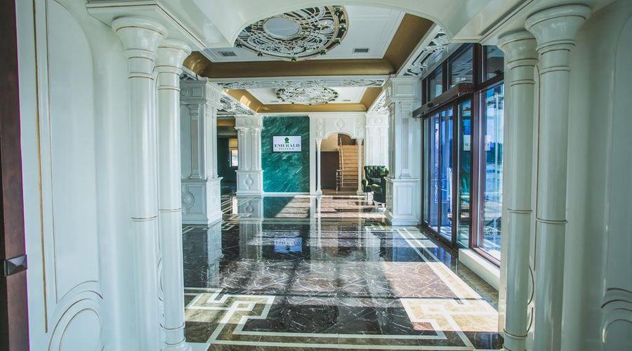 Emerald Hotel-4 of 32 photos