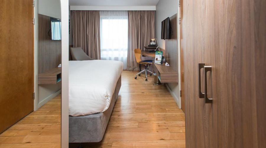 Holiday Inn London - West-1 of 19 photos