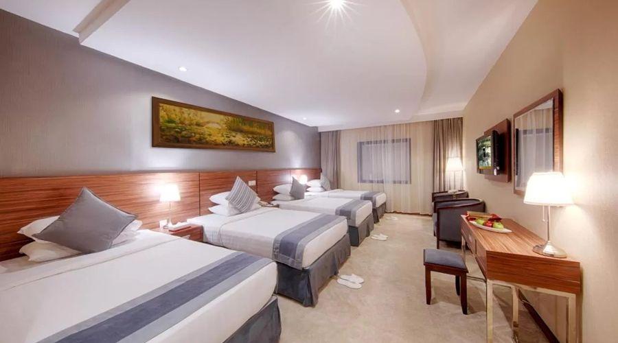 Al Safwah Royale Orchid Hotel-18 of 42 photos