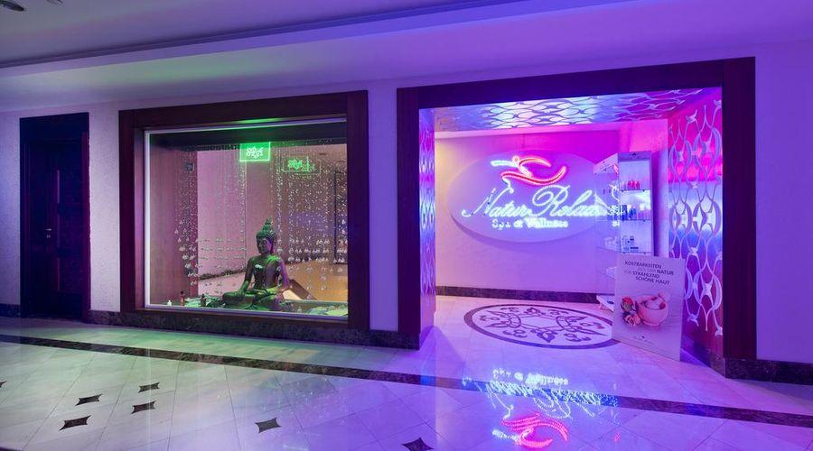 Oz Hotels Antalya Hotel Resort & Spa-37 of 38 photos