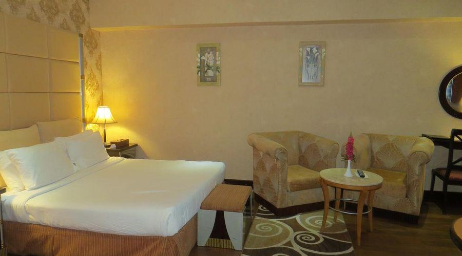 Al Jawhara Hotel Apartments-7 of 30 photos