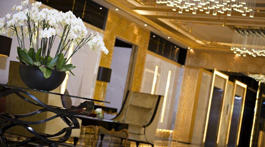 DAMAC Maison Dubai Mall Street-33 of 36 photos