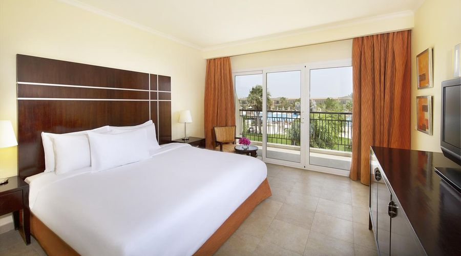 Hilton Sharks Bay Resort-21 of 39 photos