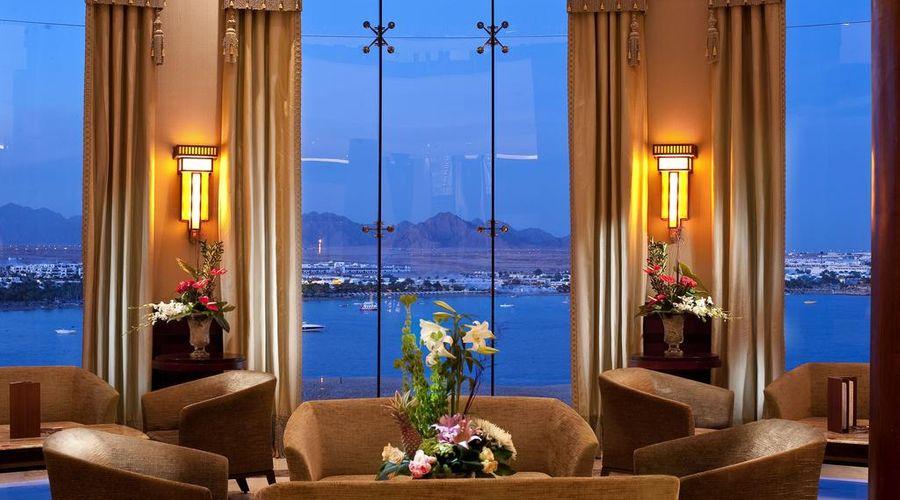فندق و سبا ستلا دي ماري بيتش-8 من 35 الصور