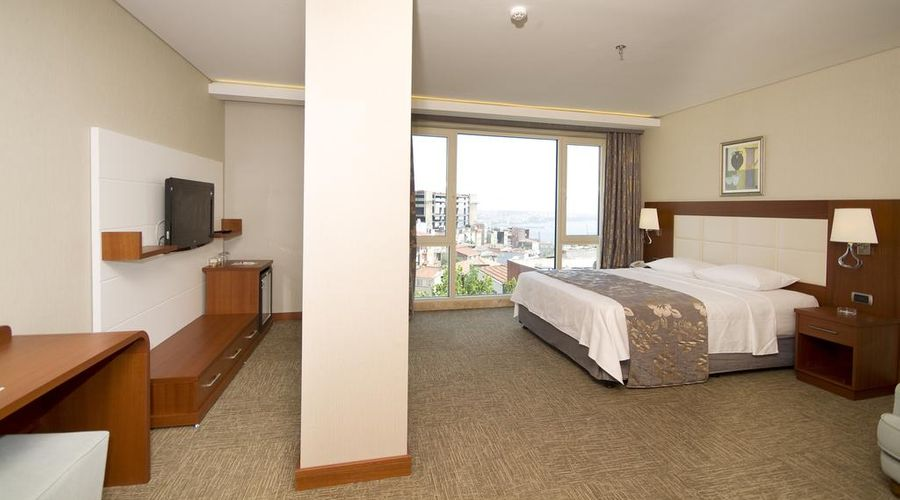 فندق إنبيرا -4 من 40 الصور