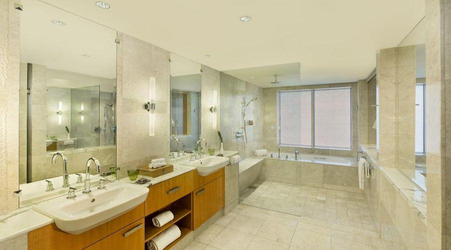 The Ritz-Carlton, Dubai International Financial Centre-24 of 29 photos