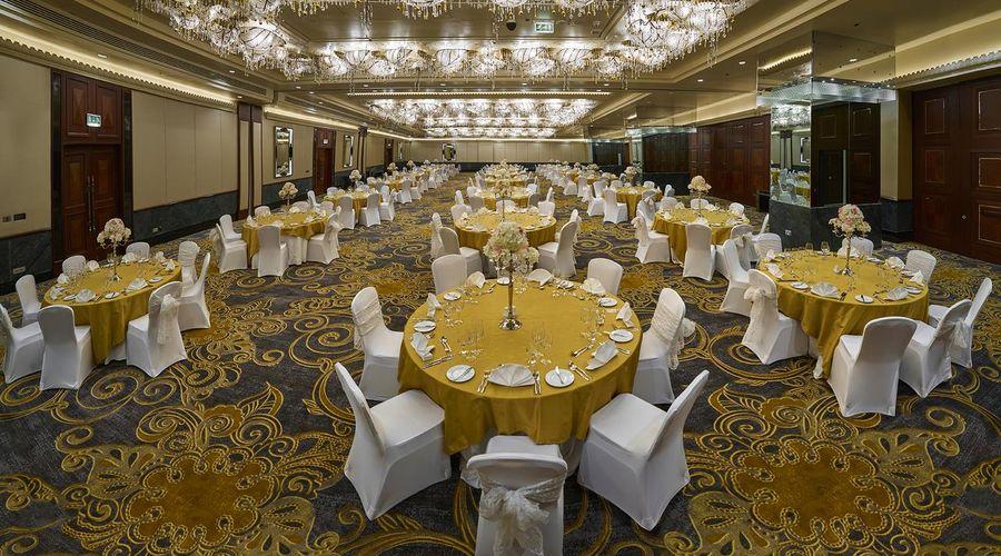 Millennium Dubai Airport Hotel-12 of 30 photos