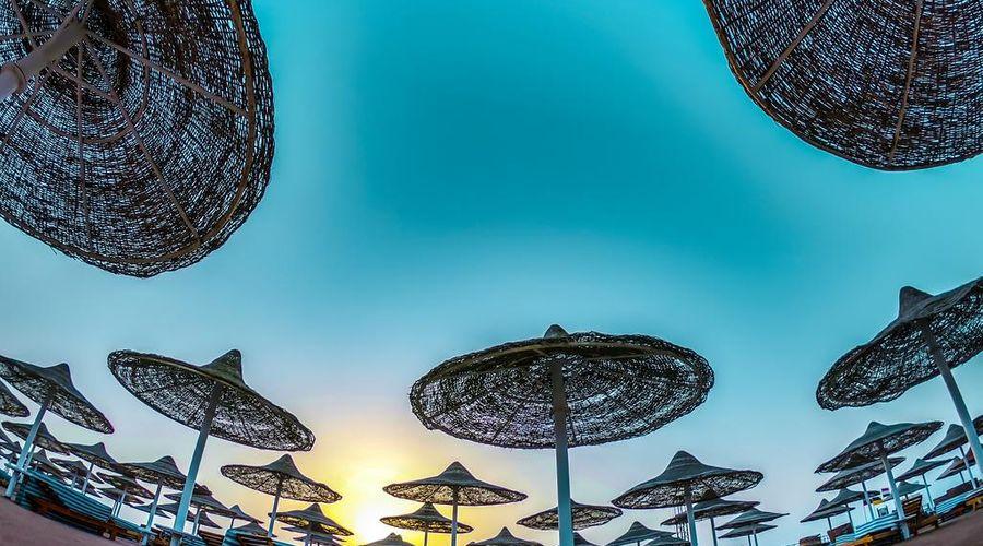 Regency Plaza Aqua Park and Spa Resort-24 of 35 photos