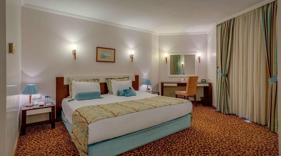 Best Western Plus Khan Hotel-26 of 32 photos