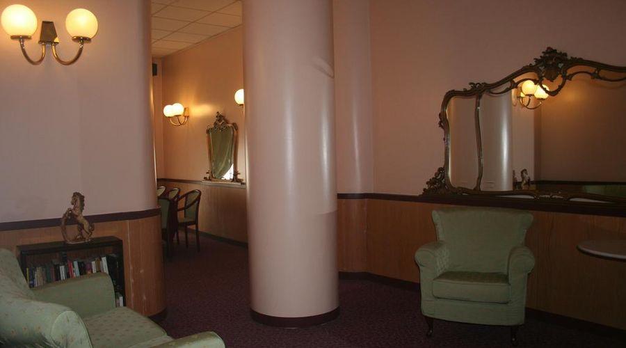 فندق ألبرت-19 من 26 الصور