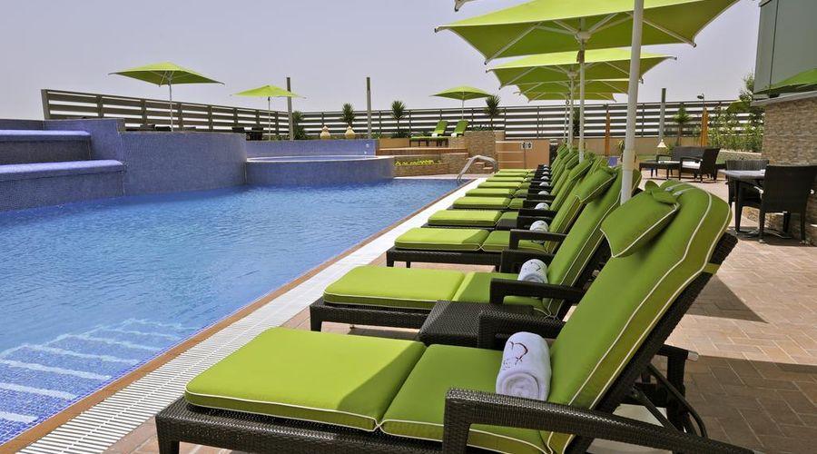 فندق فريزر سويتس سيف البحرين-10 من 32 الصور