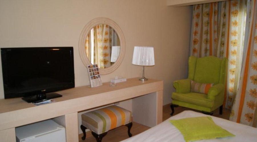 Kahramana Hotel Naama Bay-6 of 22 photos