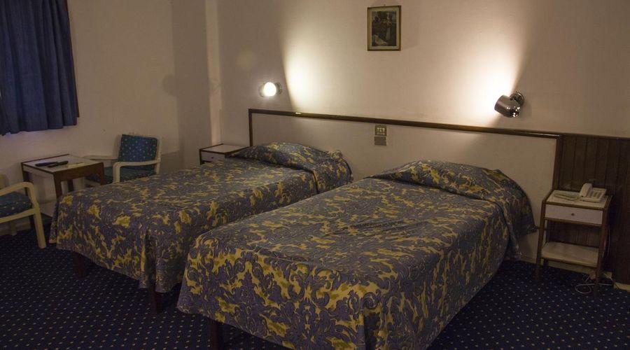 فندق حورس هاوس الزمالك-12 من 19 الصور