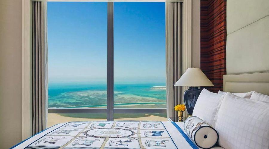 Four Seasons Hotel Bahrain Bay -12 of 30 photos