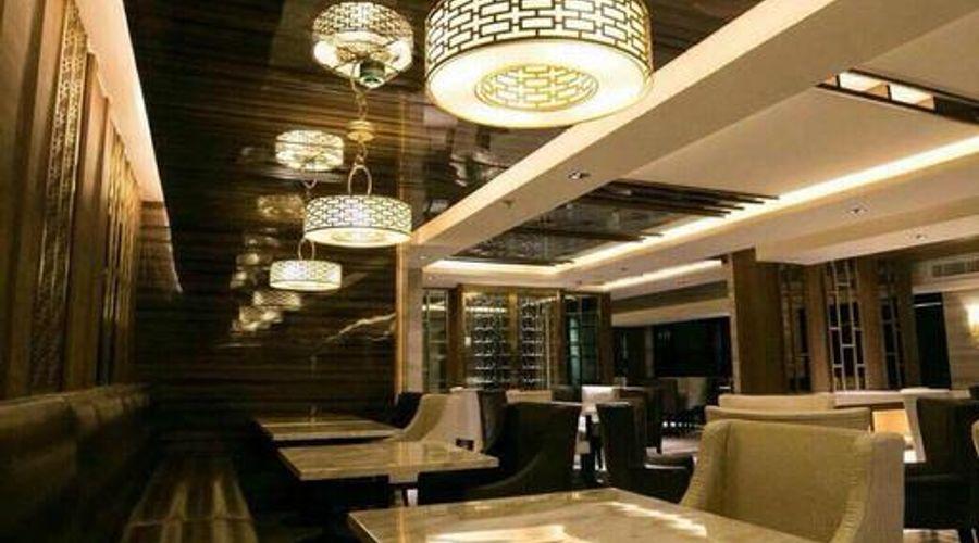 Arte Hotel-4 من 42 الصور