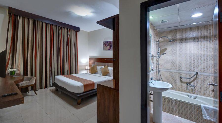 Aryana Hotel-29 of 39 photos