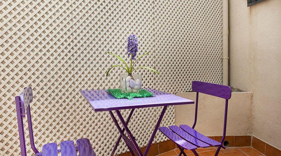 Barcelona Fifteen Luxury Aparthotel-7 من 45 الصور