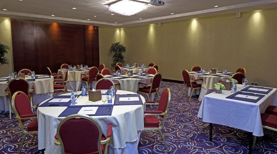 Intour Al Khafji Hotel -14 of 40 photos